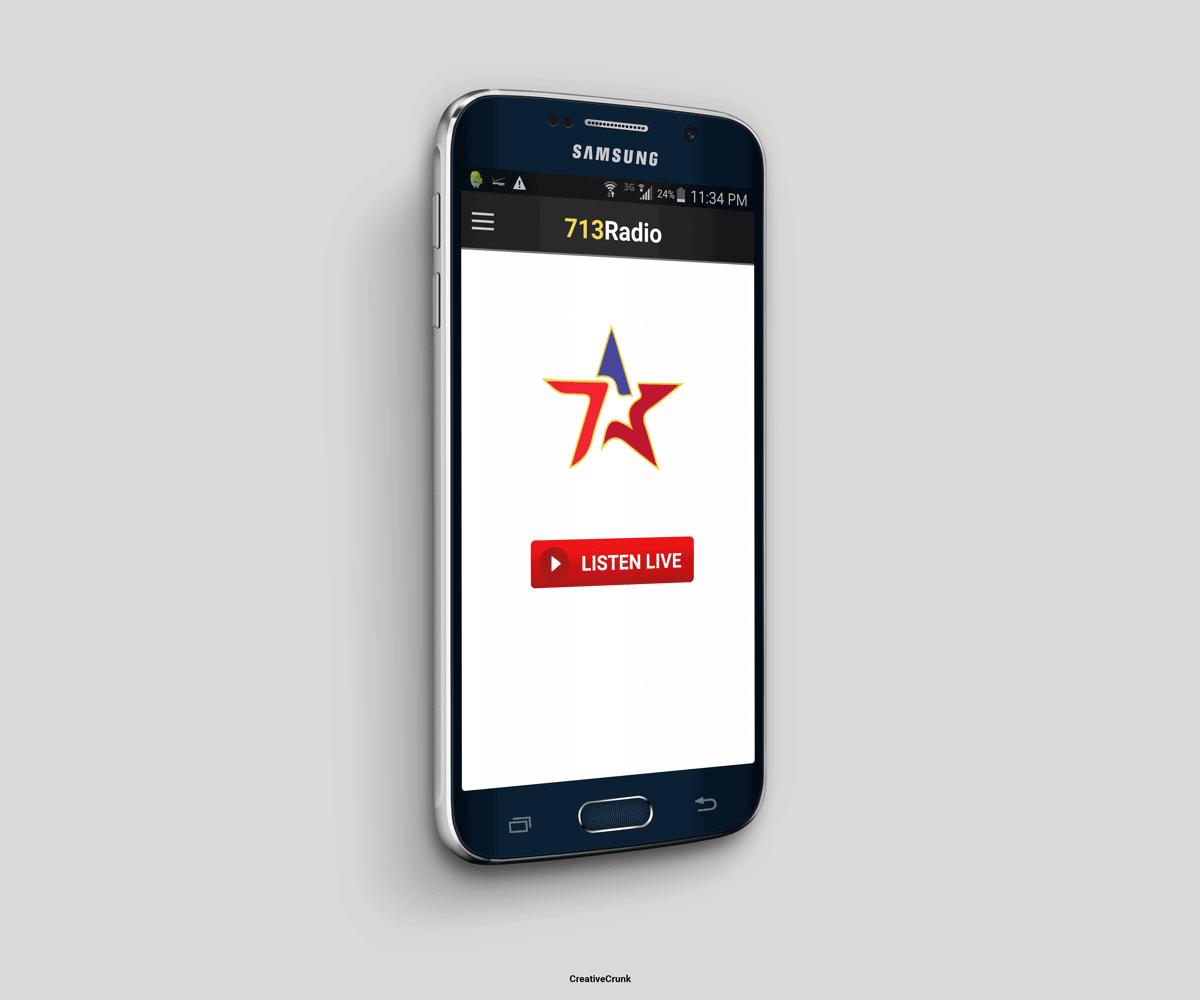 Samsung-Galaxy-S6-angled-Psd-Mockup1