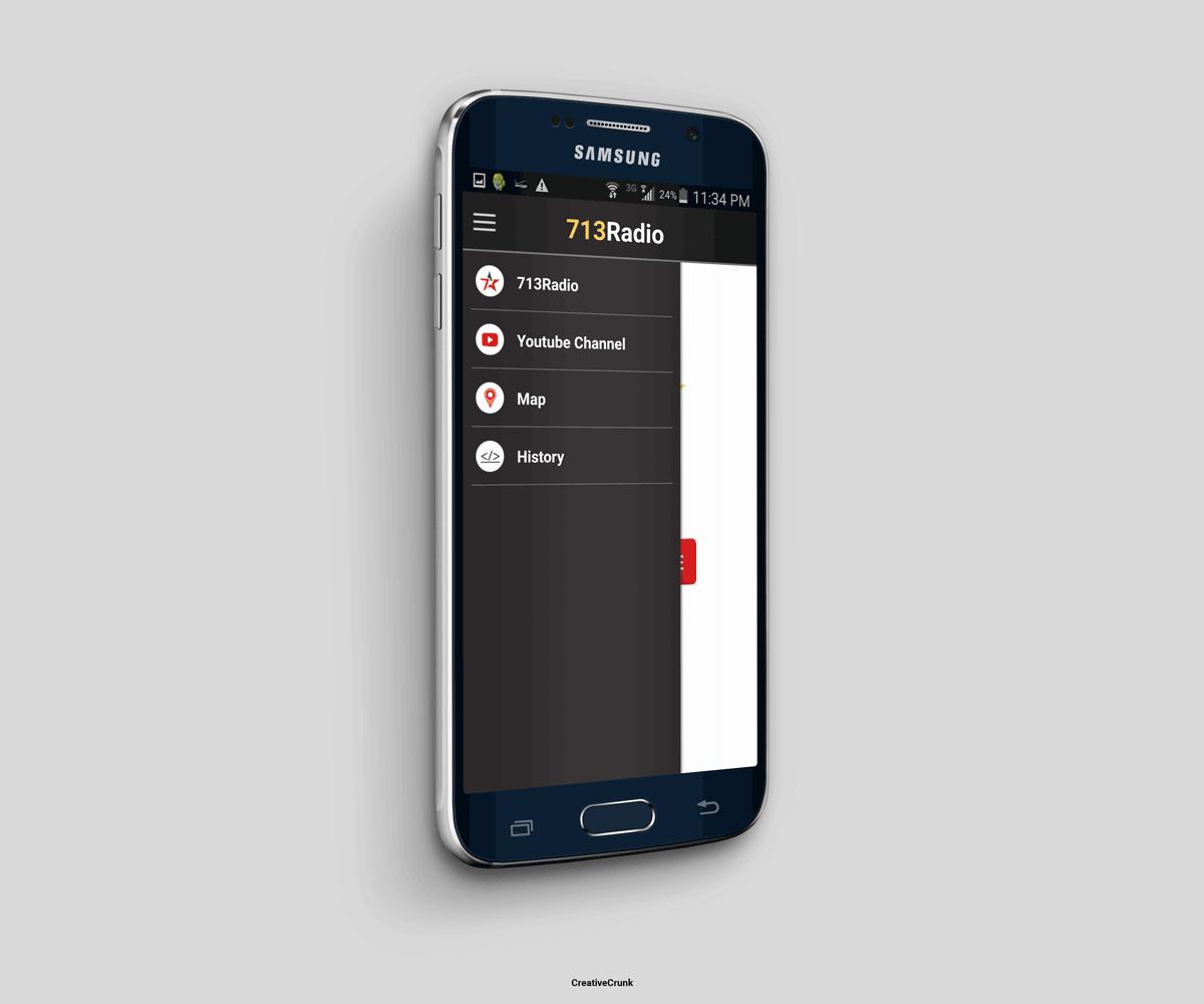 Samsung-Galaxy-S6-angled-Psd-Mockup2