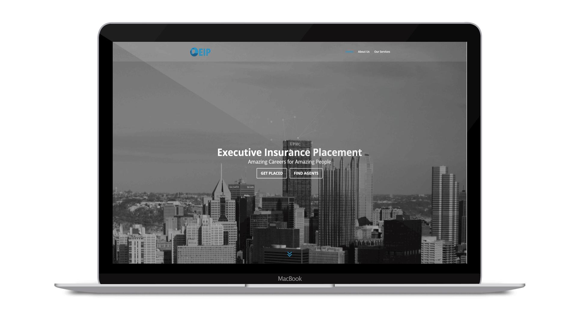 2015_MacBook_EIP