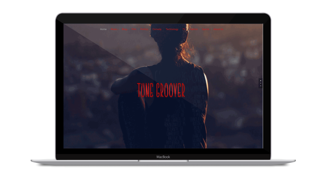 2015_MacBook_TuneGroover