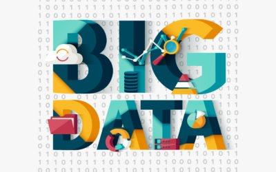 Big Data: Using Big Data Effectively as a Small Business