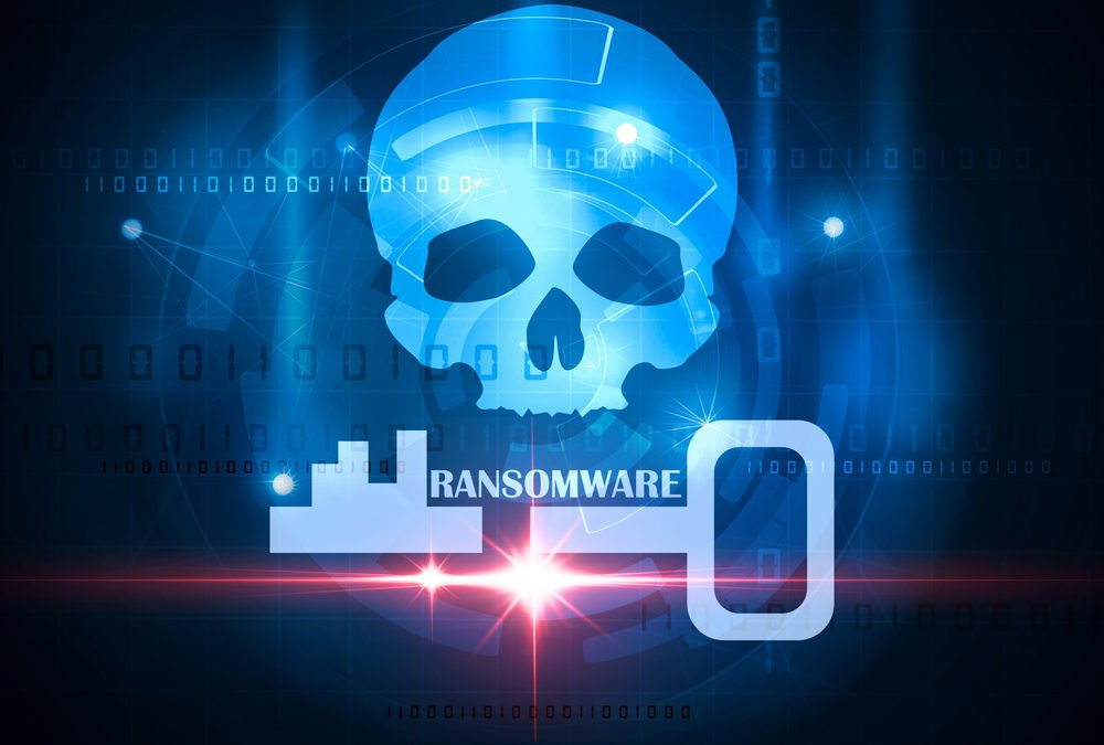 Ransomware: How to Prevent It and Keep Your Business Safe from WannaCry Ransomware