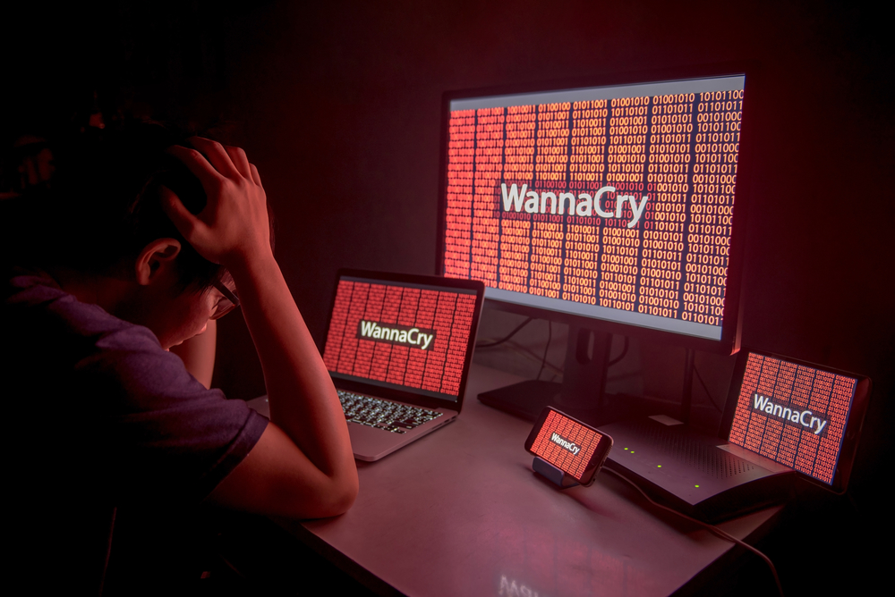 Why You Absolutely Must Safeguard Your Business From Ransomware