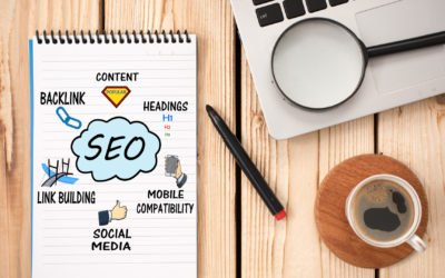 SEO Backlinks: The Most Powerful SEO Resources We Have