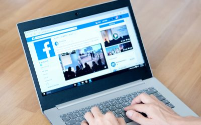 Passwords Stored in Plain Text: Latest Facebook Privacy Scandal
