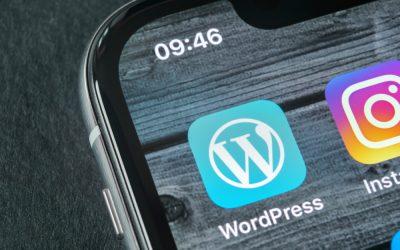 How Social Warfare's WordPress Plugin Became a Serious Liability