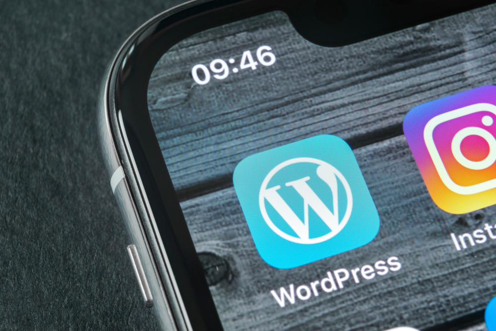 How Social Warfare's WordPress Plugin Became a Serious Liability