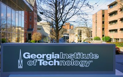 Major Georgia Tech Data Breach Exposes 1.3 Million Individuals' Information