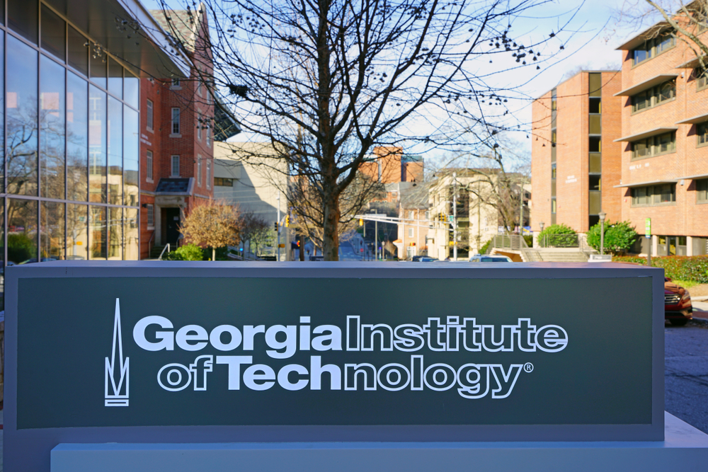 Major Georgia Tech Data Breach Exposes 1.3 Million Individuals' Information