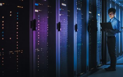How to Choose the Right Private Cloud Provider