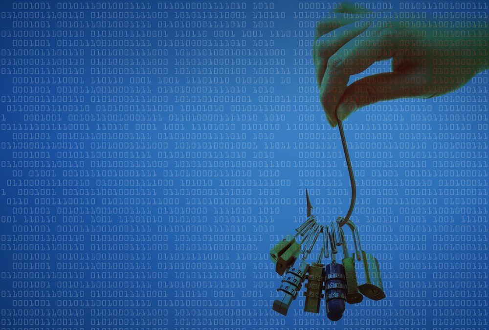 What are Social Engineering Attacks?