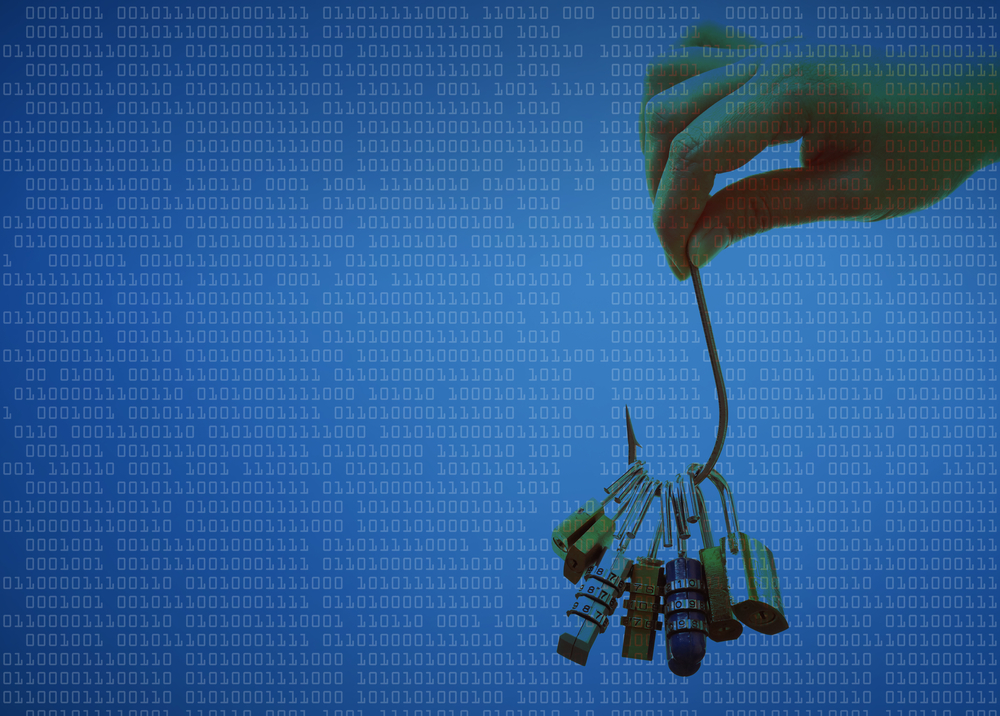 What Are Social Engineering Attacks My It Guy