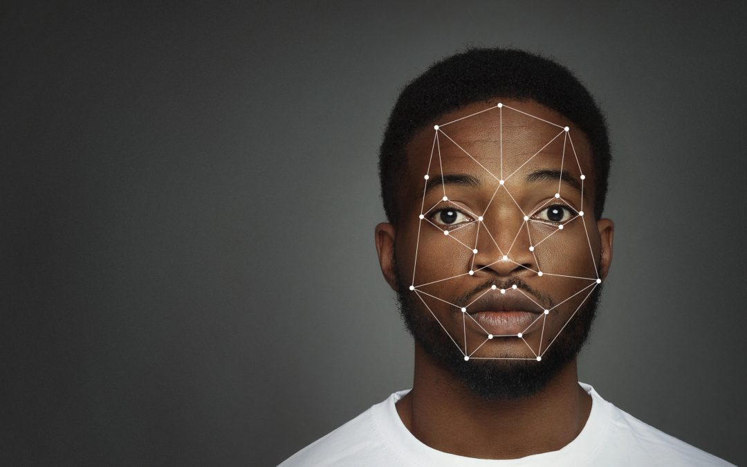 Amazon, Microsoft & IBM Refuse to Sell Facial Recognition Tech to Police Force
