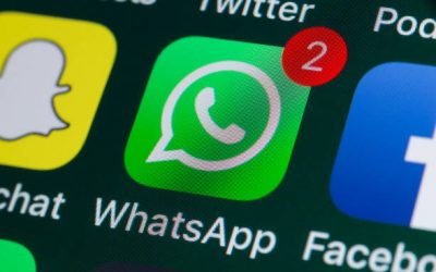 Whatsapp 2020 Latest Features and Scary Threats