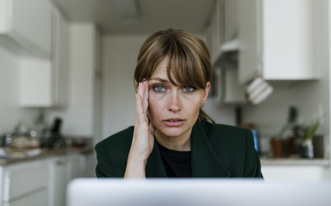 Remote Workers vs. Cyber-Attacks: 3 Ways to Counter Threats