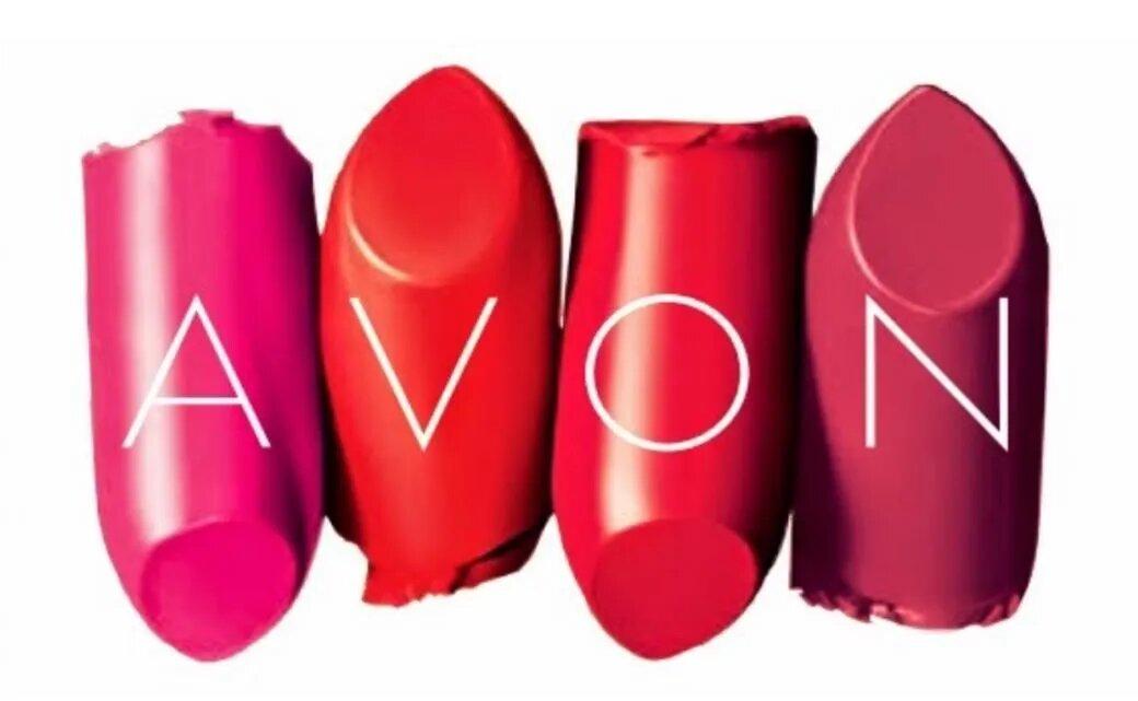 Avon Cosmetics Company Suffered Massive Cyber-Attack (2020)