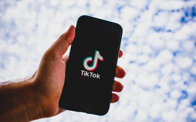Top 3 TikTok's Dangerous Threats of All-Time