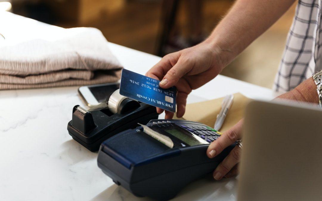 Payment Gateway 1