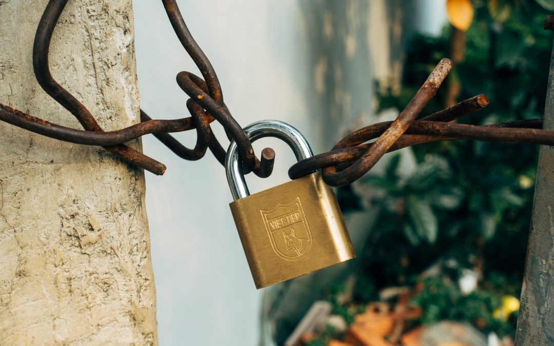 Secure Point-to-Point Encryption vs. End-to-End  Encryption in 2020