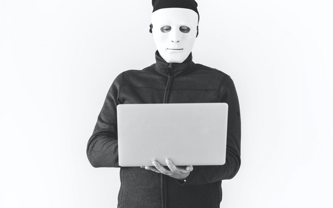 Achieve Real Anonymity and Browse the Internet Safely