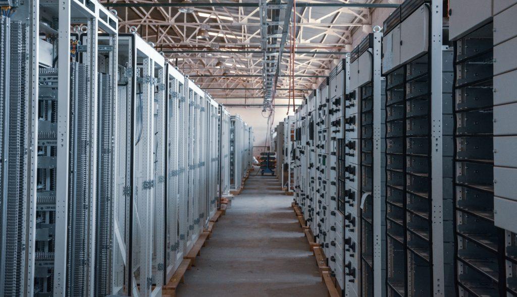 Amazon Web Servers (AWS) Hacks