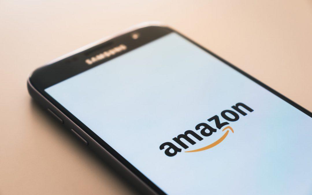 Amazon Web Servers AWS