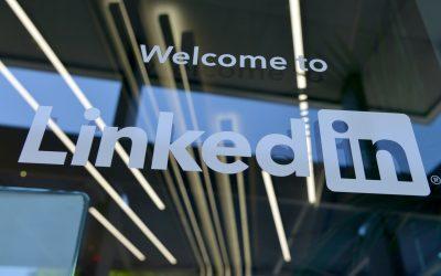 Russian LinkedIn Hacker Sentenced to 7 Years in Prison