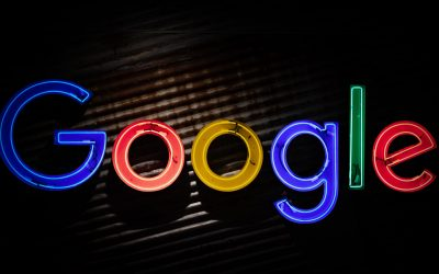 Google Sets Up Bug Hunting Research & Special Security Team in 2020